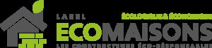 EcoMaisons - Ecologique et Economique